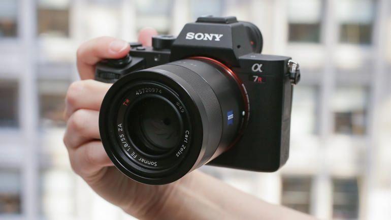 Sony Alpha A7r Ii Best Digital Camera Digital Camera Photography Camera Photography