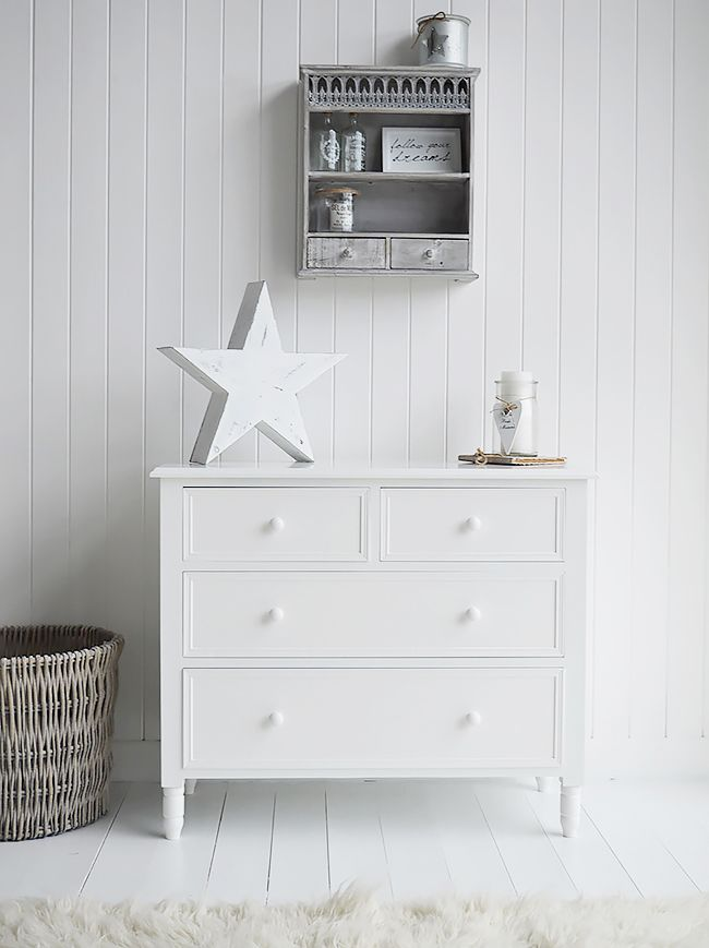 white home with wow on chests chest designing drawers inspiration elegant bedroom of