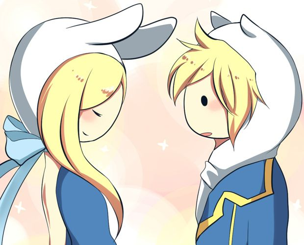 in s03e09 �fionna and cake� we are introduced to some new