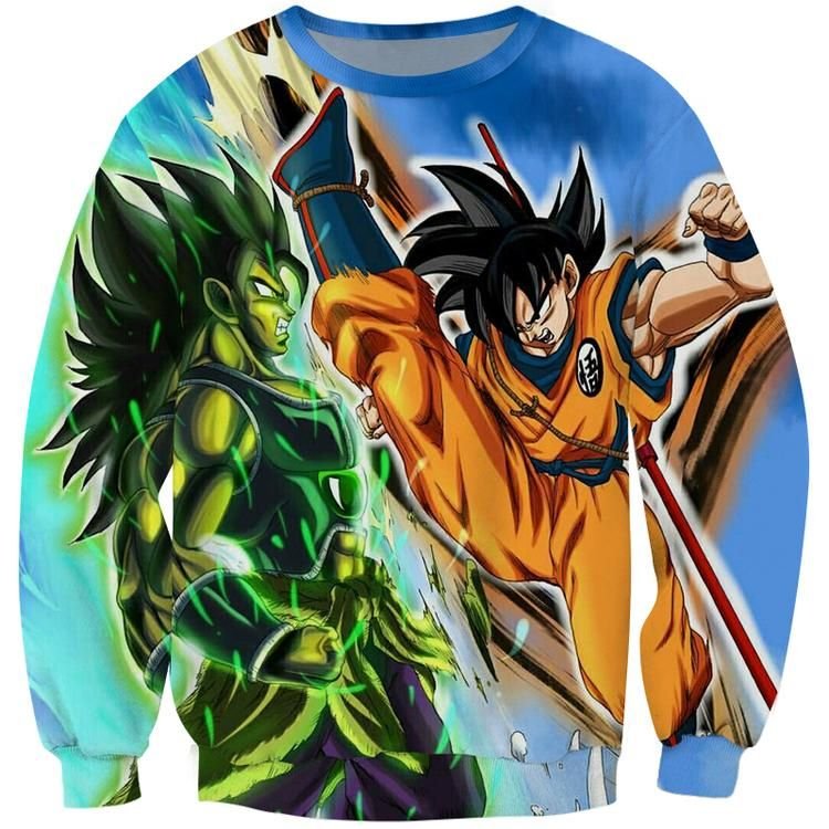 b9e5a8a4edf8 Cloudstyle 3D Male Hoodies Dragon Ball Super Saiyan Printed Sweatshirt Men  Women Goku Gogeta Pullovers Mens Clothing Tracksuits