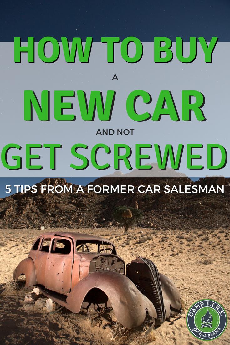 f0d2617220c8b9275250dae64857986b - How Not To Get Screwed Buying A Used Car