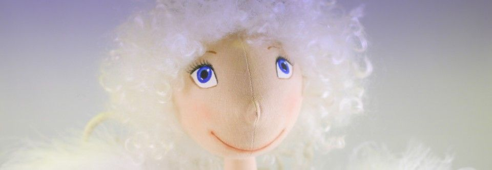 doll making - free tutorials,  fancydolls.us
