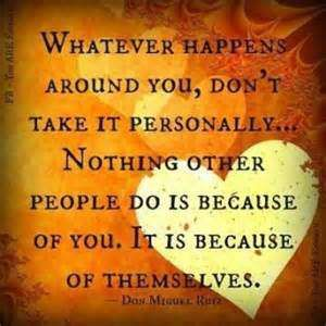 Image Result For Don Miguel Ruiz The Mastery Of Love Quotes