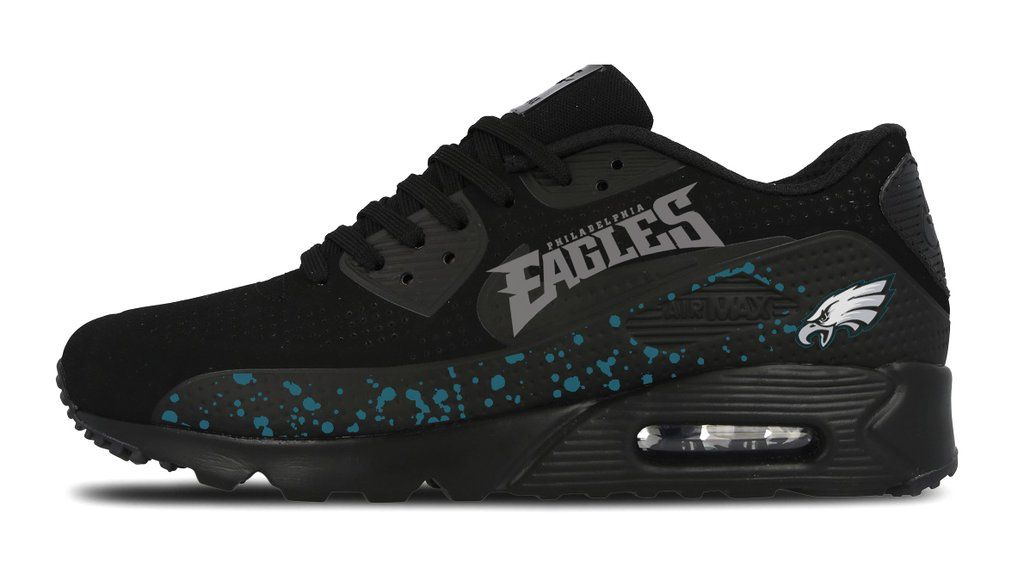 Custom nike shoes, Sneakers nike, Nike
