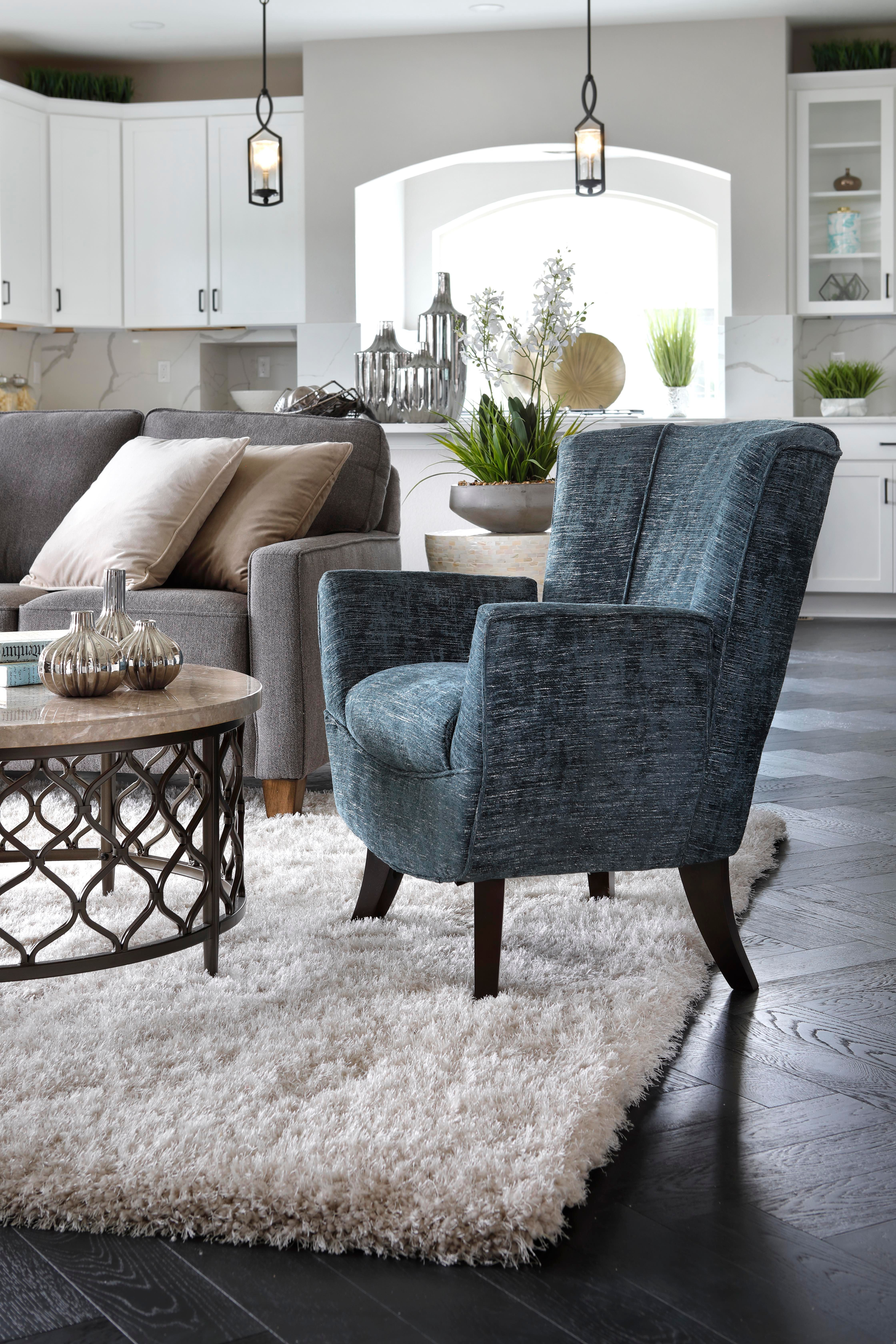 Wondrous Beautiful Ii Club Chair Living Room In 2019 Home Living Home Interior And Landscaping Thycampuscom