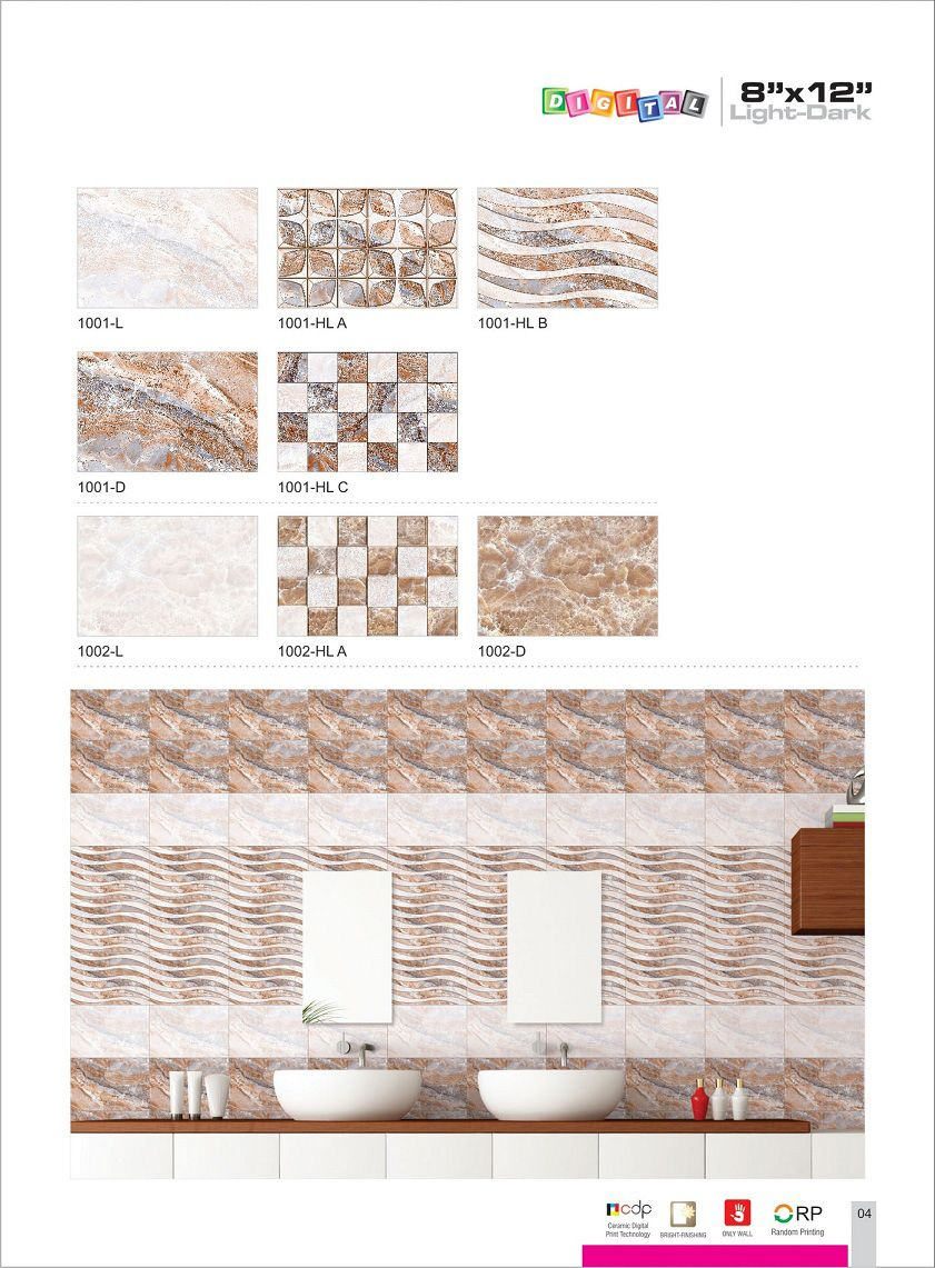 Ceramic Tiles Wall Tiles Porcelian Tiles Manufacturers Tile Manufacturers Glazed Tiles Ceramic Tiles