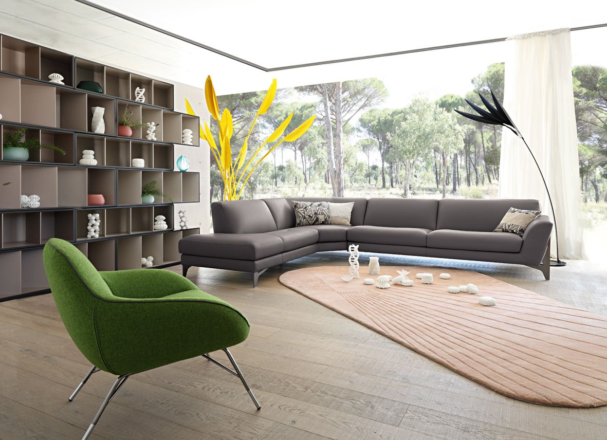Epingle Sur Autumn Winter Roche Bobois Collections