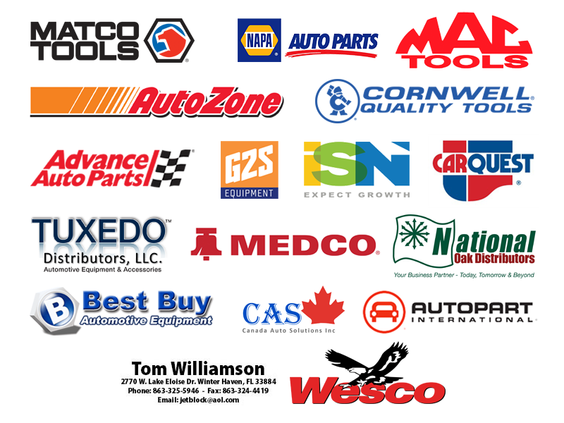 Autozone Black Friday Print Coupons Store Coupons Black Friday Ads