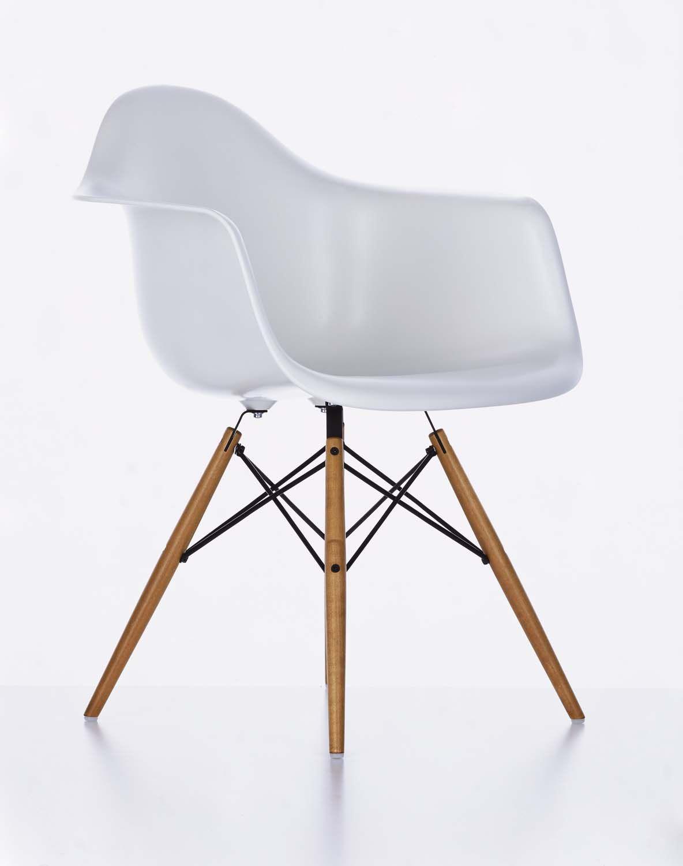 Vitra Dar Plastic Armchair Shop At Ferriousonline Co Uk Eames Vitra Eames Chairs Charles Eames