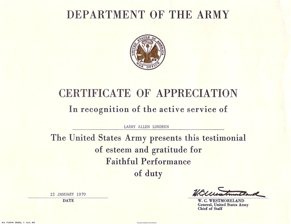 Certificate Of Achievement Army Template 1 Templates With R In 2021 Certificate Of Completion Template Certificate Of Achievement Template Certificate Of Achievement