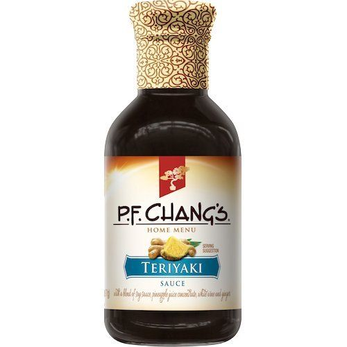 pf changs  award winning signature sauce  best for gril