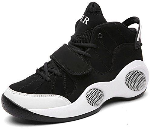 JiYe Performance MensWomens Shoes Fashion Basketball