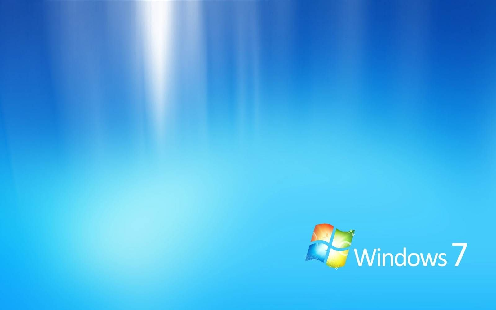 How To Change Windows Logon Screen Background Using Registry For 1024 640 Windows 7 Default Windows Wallpaper Desktop Wallpapers Backgrounds New Wallpaper Hd
