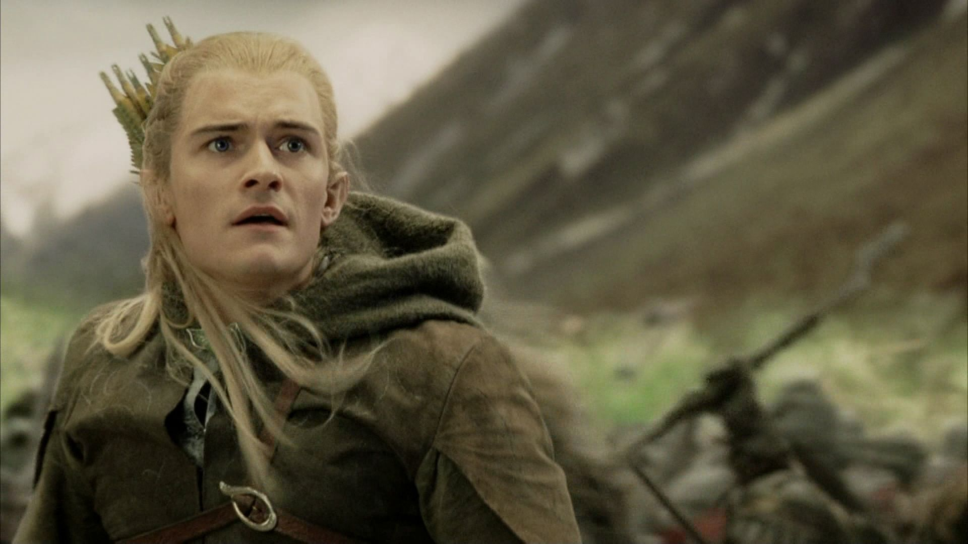 They Re Taking The Hobbits To Isengard Legolas The Hobbit Lord Of The Rings