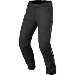 Photo of Reduced pants