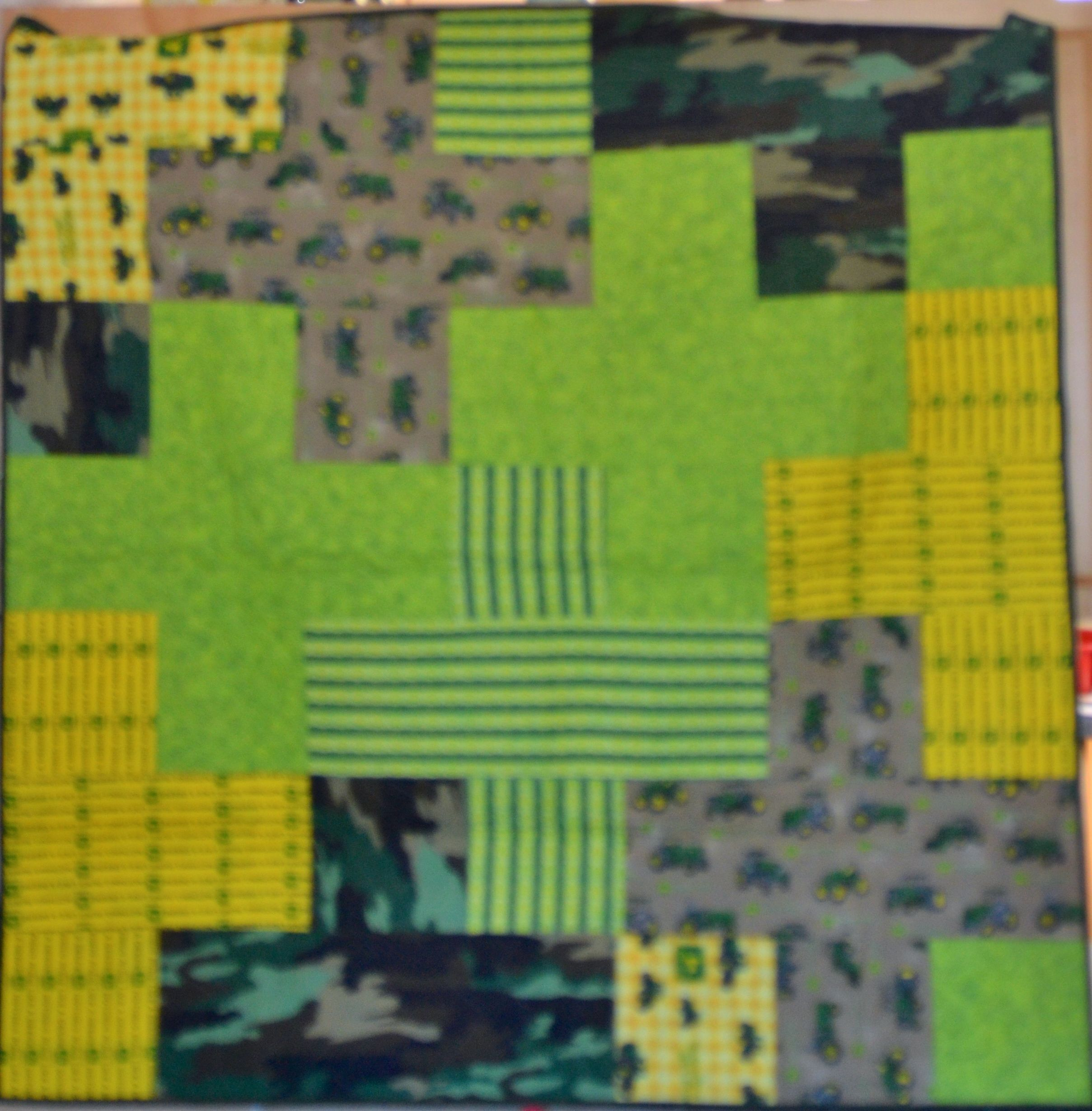 From Sarah of the San Antonio Modern Art Quilt guild, this came to ... : san antonio modern quilt guild - Adamdwight.com