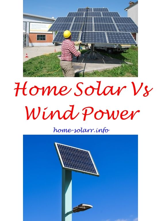 Solarinstallation solar power facts do it yourself 12 volt solar solarinstallation solar power facts do it yourself 12 volt solar power greenhomesolar diy solar solutioingenieria