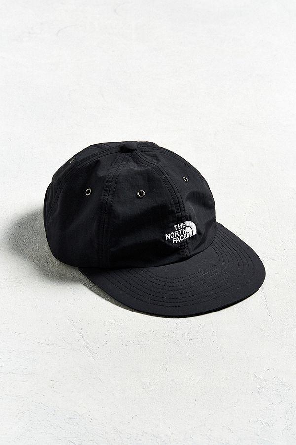 3e4849b0b75 Ordway Curved Bill Jockey Hat