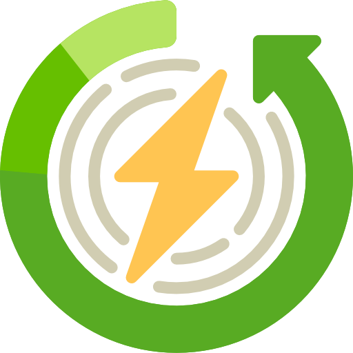 Download Now This Free Icon In Svg Psd Png Eps Format Or As Webfonts Flaticon The Largest Database Of Fre Renewable Energy Medical Prescription Free Icons