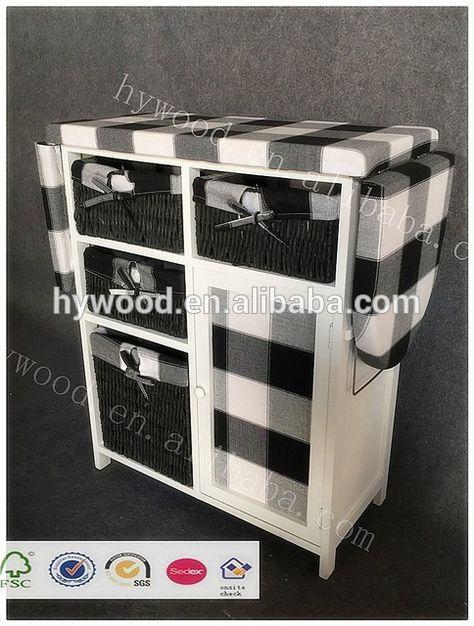 Cina prezzo di fabbrica mobili per la casa abbigliamento for Fabbrica mobili
