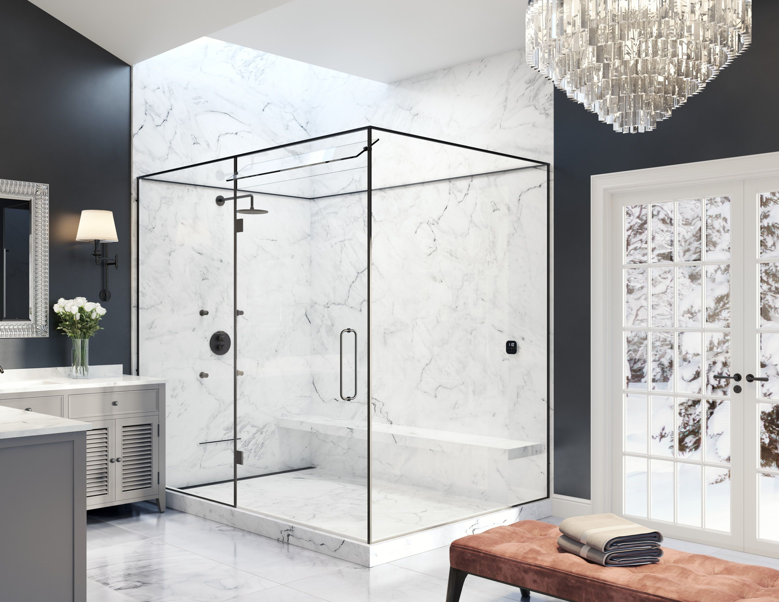 29++ Bathroom steamer ideas in 2021