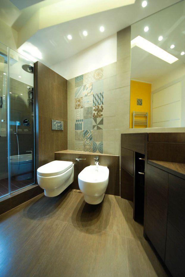 mutina azulej - cerca con google | design i bathroom | pinterest ... - Bagni Con Mutina