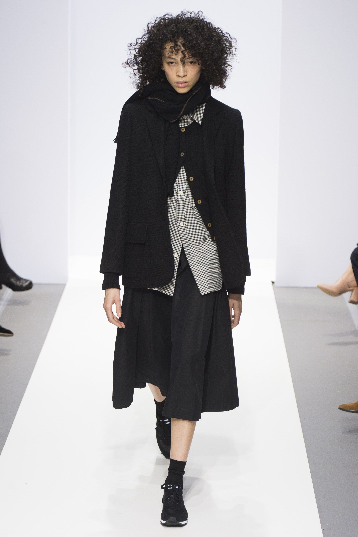 Fashion News: BunnyBISOUS More