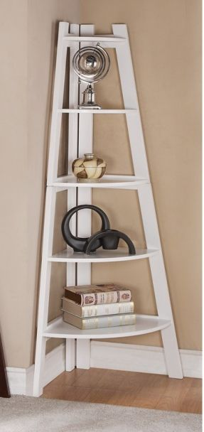 How To Make A Corner Shelf On Countertop In Kitchen Google