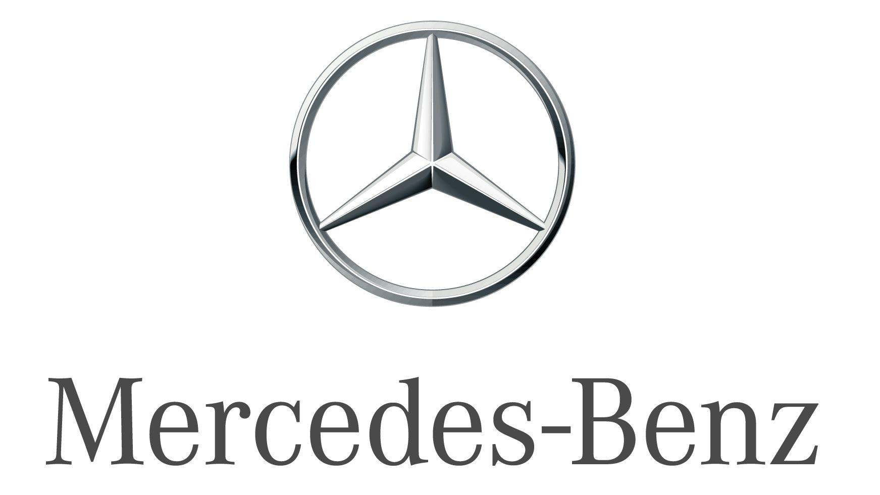 Image result for mercedes benz logo