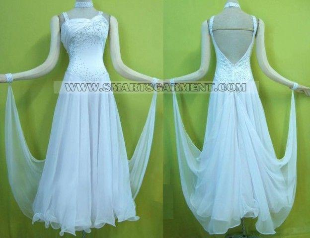 e8373520f3c5 BD-SG1211-Salsa Dance Dress