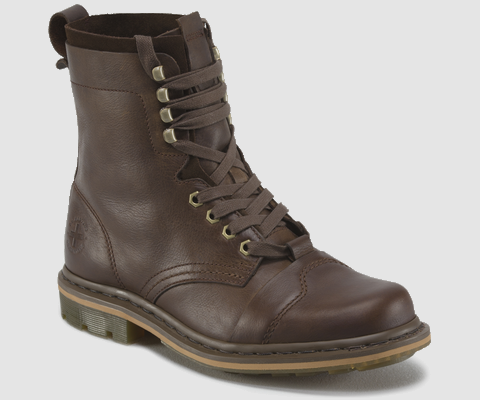 PIER-DARK BROWN $189.99