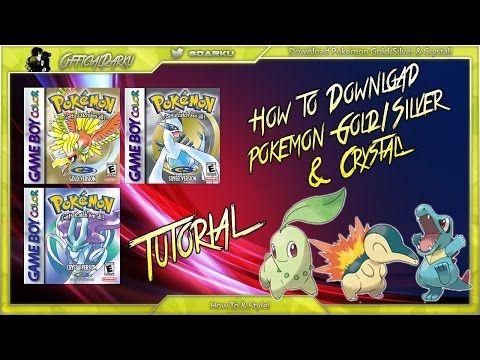 free download pokemon perla version gba