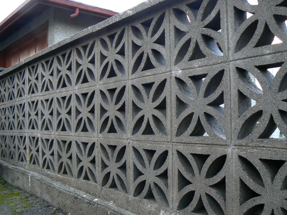 Star Concrete Blocks Google Search Decorative Concrete Blocks