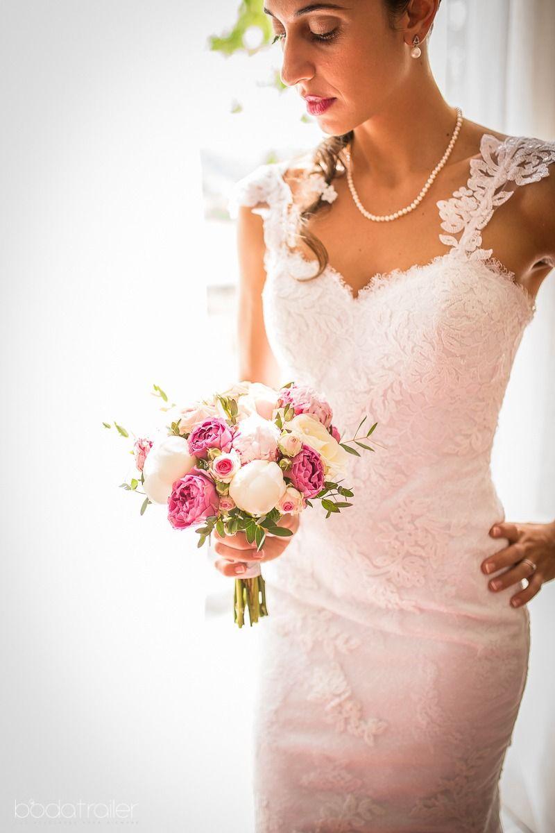 17++ Coiffure mariage western idees en 2021
