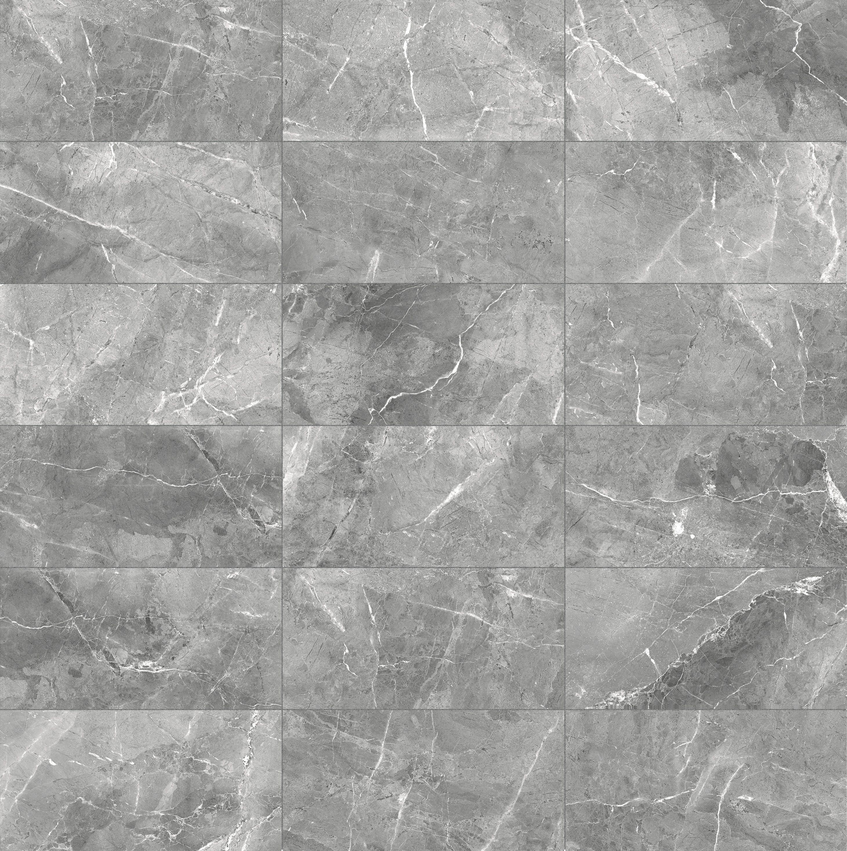 Regency Carbon 12x24 Variation Tiles Texture Brick Texture Marble Texture