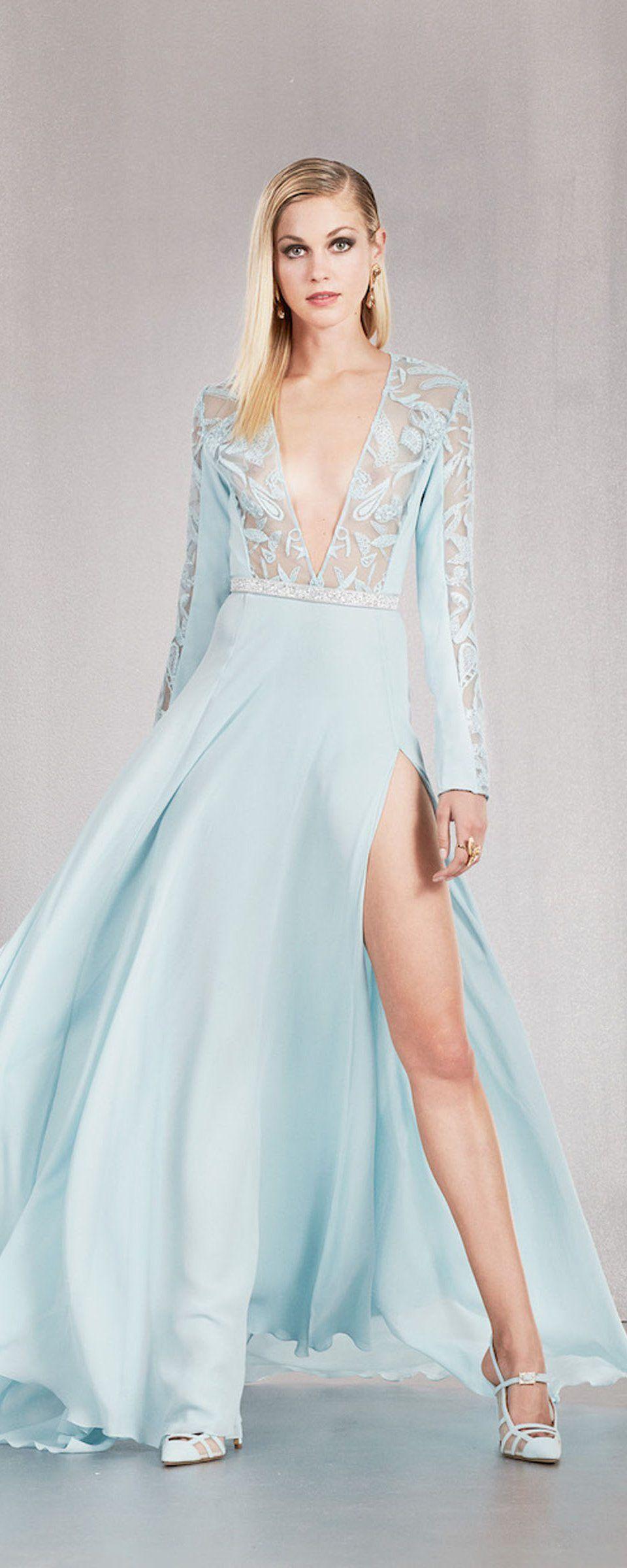 Pretty Ready To Wear Bridal Gowns Gallery - Wedding Ideas ...