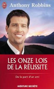 ROBBINS TÉLÉCHARGER POUVOIR PDF GRATUIT ILLIMIT ANTHONY