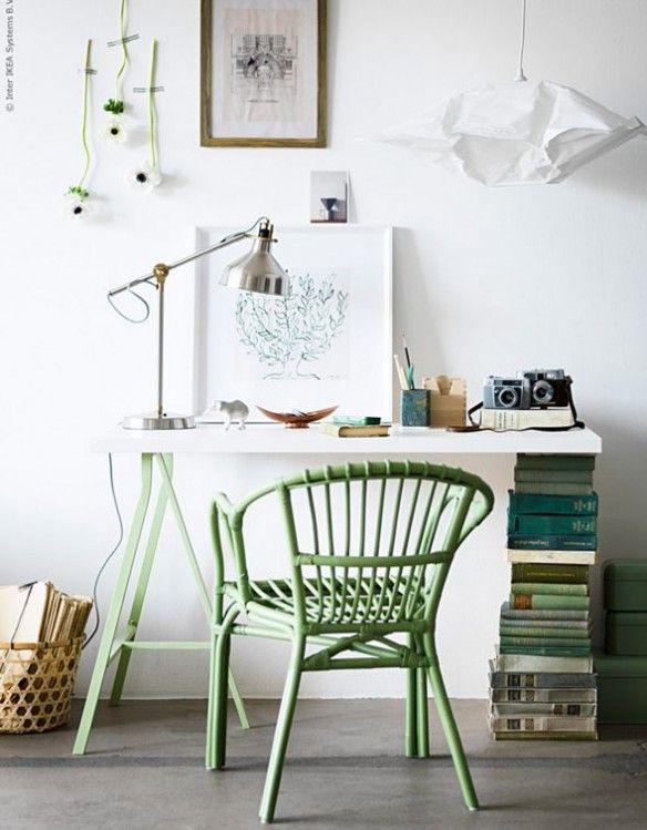 x fa ons de ranger ses livres de fa on improbable design. Black Bedroom Furniture Sets. Home Design Ideas
