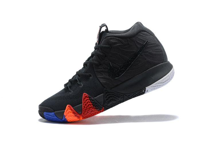 2718299baba3 2018 Mens Nike Kyrie 4