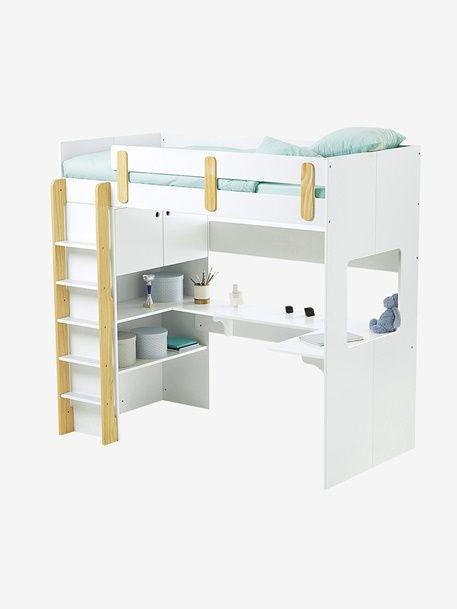Kids Bedroom, Bedroom Ideas, Everest, Playroom, Ikea, Bleu Rose, Adele