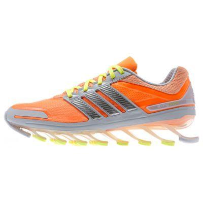 Springblade Razor Shoes by Adidas