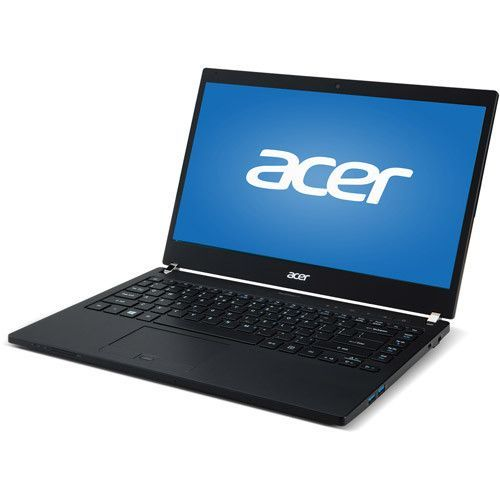 Acer TravelMate P6 TMP645-M-5609 14.0 inch Intel Core i5-4200U 1.6GHz