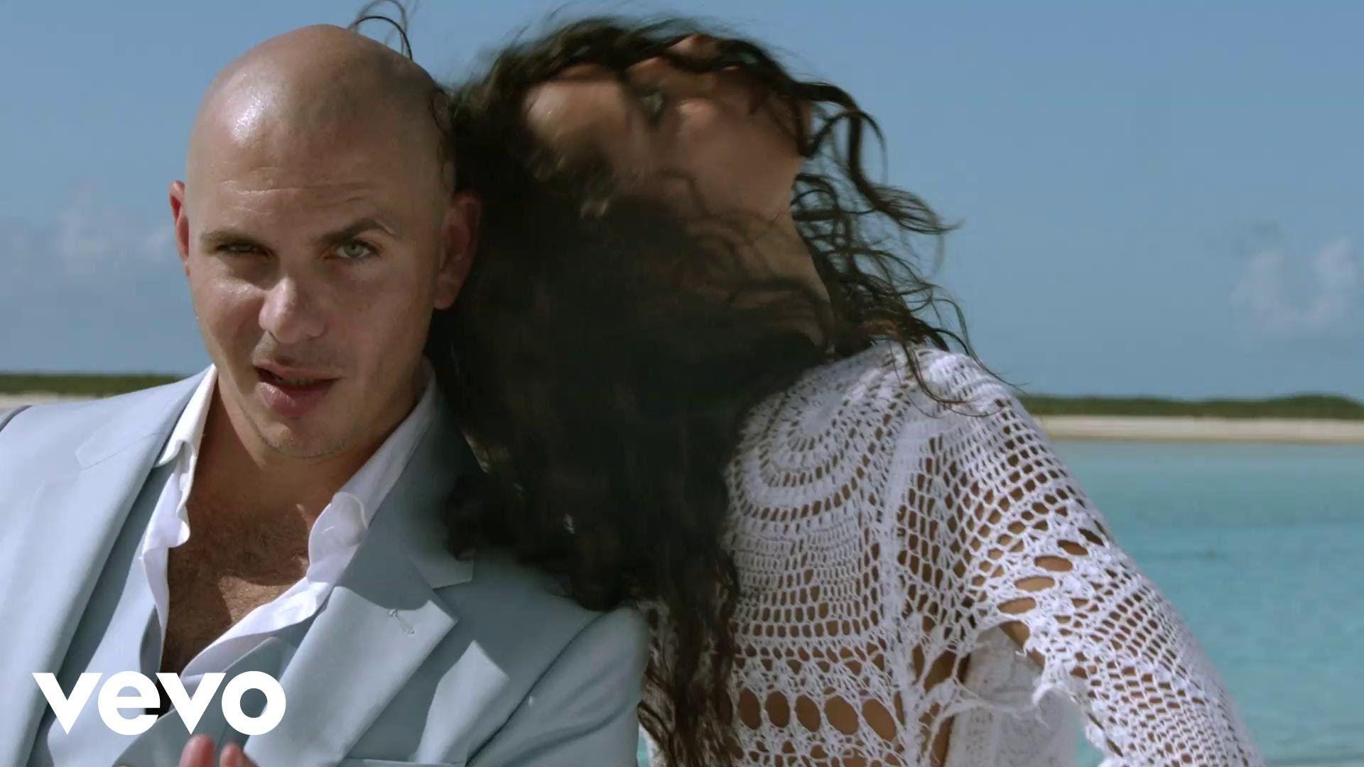 Pitbull S Official Music Video For Timber Ft Kesha Click To Listen To Pitbull On Spotify Http Smarturl It Pbspot Pitbulls Pitbull Rapper American Songs
