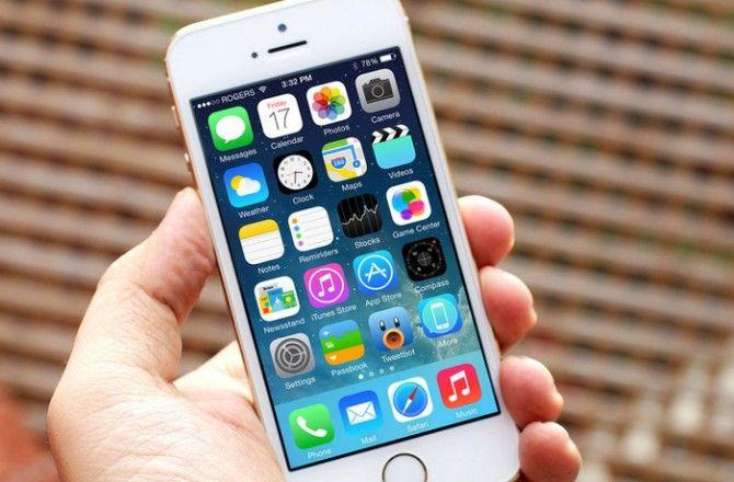 [Iniciantes] Aplicativos gratuitos essenciais para o seu novo iPhone