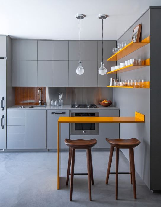 Simple Kitchen Design For Small House Kitchen Kitchen Designs Small Kitchen Designs Simple Kitchen Designs Simple Kitchen Design Kitchen Remodel Small Kitchen Design Small
