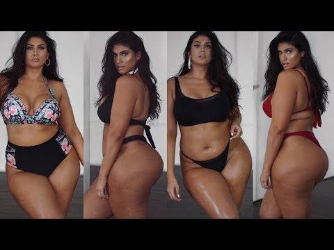 2f12d7f71805f Thankyou for watching my swimsuit try on haul! All items can be found at  Zaful. Wearing a 2XL in all the Swimsuits Im an Australian size 16 or US 12  Height, ...
