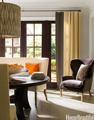 30 rustic fall color schemes