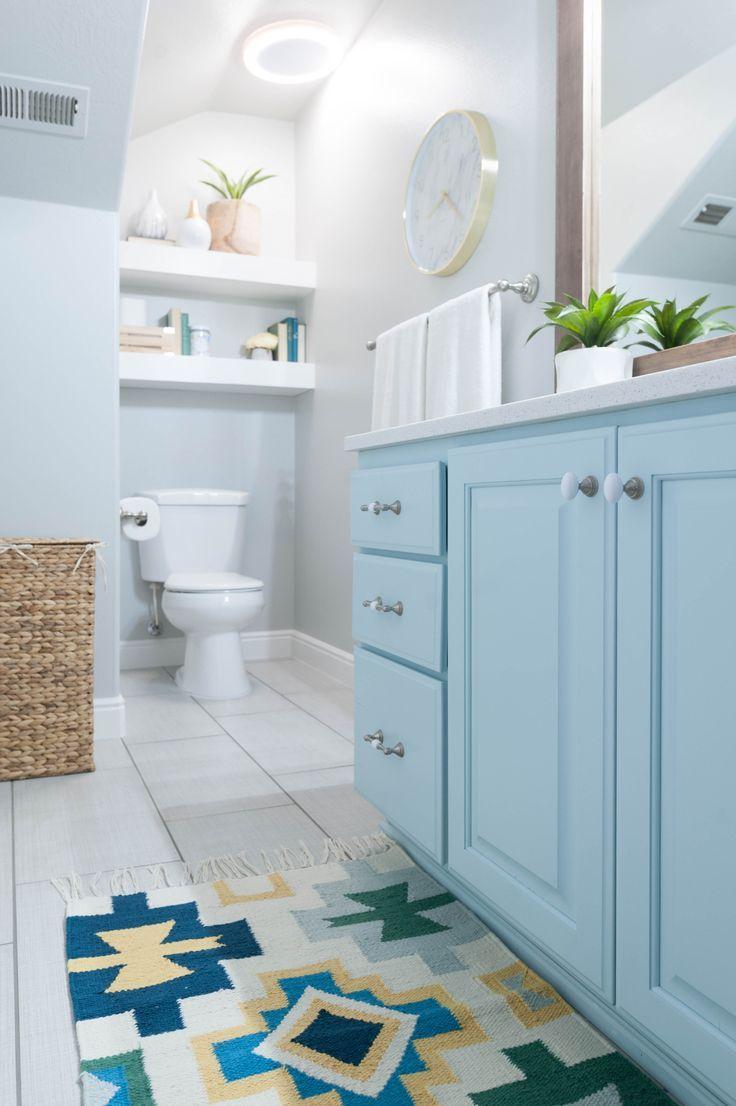 Bathrooms Design:Bathroom Sink Storage Bathroom Sink Units Under ...