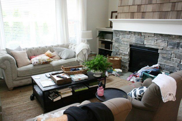 messy apartment room. messy bedroom how to fix your  Messy Room Trion Towers 1BR Pinterest room and