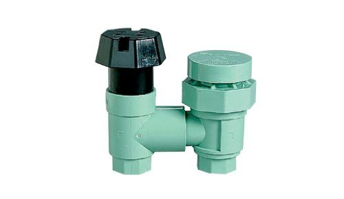 2 Pack Orbit 34 Manual Antisiphon Plastic Sprinkler System Yard Water Valve Read More Reviews Of The Product Sprinkler Control Valves Orbit Sprinkler System
